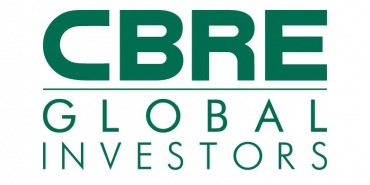 Image of CBRE Global Investors