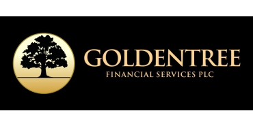 Image of Goldentree Financial Services