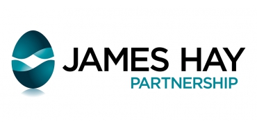 Image of James Hay Partnership