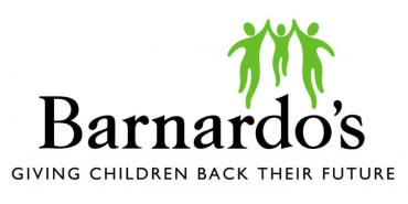 Image of Barnardos
