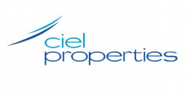 Image of Ciel Properties