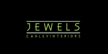 Image of jewels canley