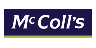 Image of Mc Colls