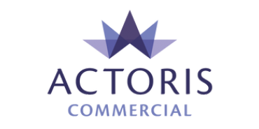 Image of Actoris Commercial