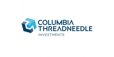 Image of Columbia Threadneedle Investments