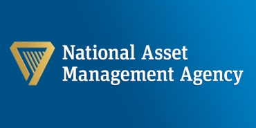 Image of The National Asset Management Agency